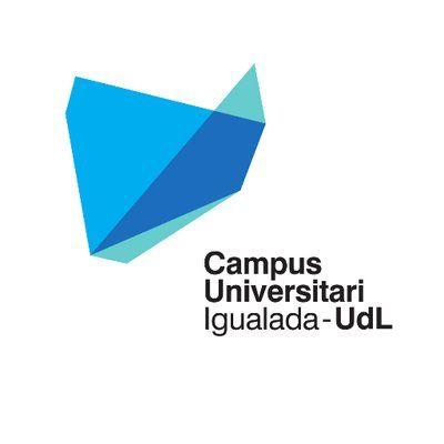Campus Universitari Igualada – UdL