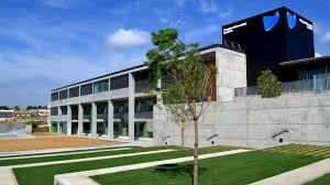 Nuevos proyectos en el horizonte: Asociación Catalana para el Fomento de la EBC, Campus Universitario de Igualada e informe económico de aparcamiento subterráneo.