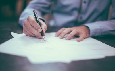 Com saber si la meva empresa necessita un consultor financer?