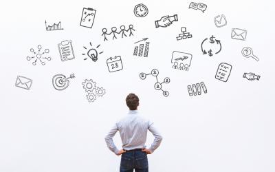 Control de gestió per a la teva empresa. Tot el que has de saber