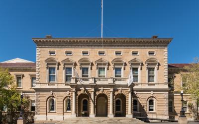 En què consisteix el Control Financer d'un Ajuntament?